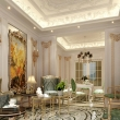 classic-french-luxury-interior-design