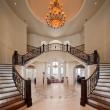 foyer-double-stairway-luxury-modern-home-design
