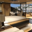 inetrio-detail-of-the-new-odyssey-yacht-design-superyacht-veloce