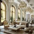 luxury-french-interior-design-idea-936x671