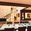 luxury-interior-design-arizona-19