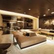 luxury_nodern_interior_design_skylab_architecture