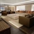 modern-architecture-home-design-idea