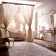 modern-luxury-bathroom-interior-design-wallpaper