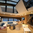 odyssey-yachts-apollo-100-motor-yachts-interior