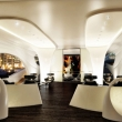 white-luxurious-interior-design-for-luxury-yacht-charters